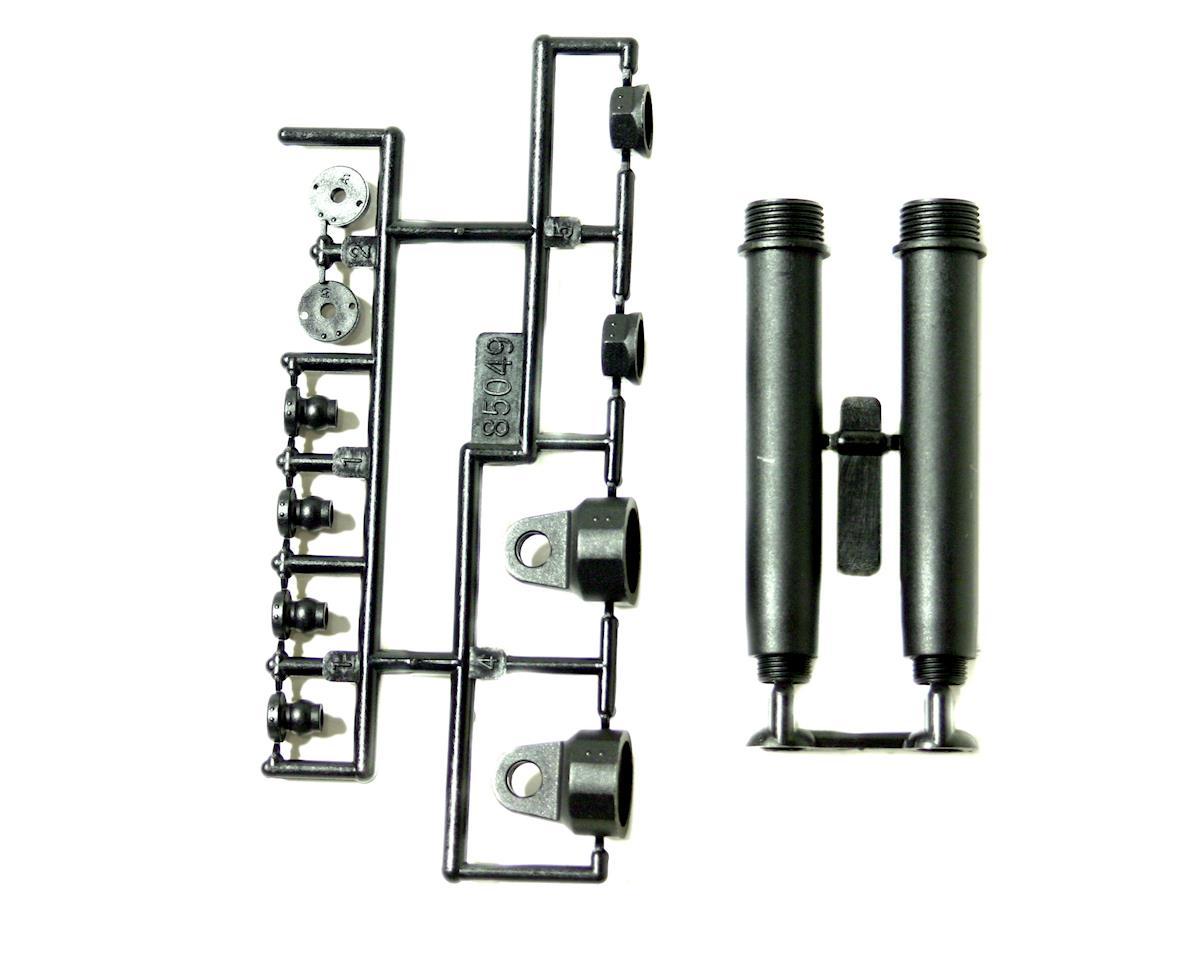 k1500 fuel filter location