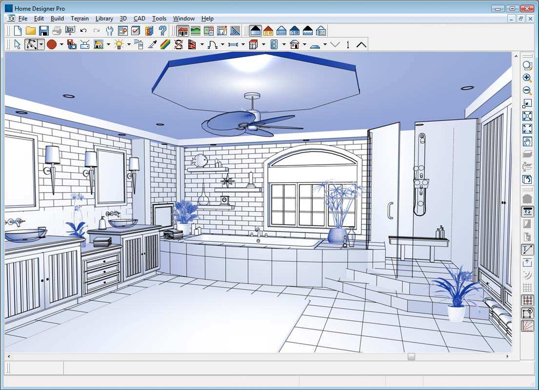 Kitchen Design Software B Andq Kitchen Design Best Kitchen Design Ideas