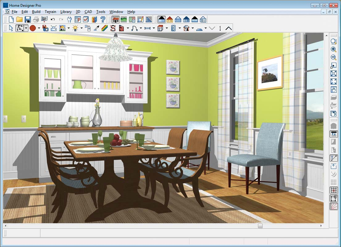 Kitchen Design Software B Andq Kitchen Design Software From Hgtv Software Kitchen