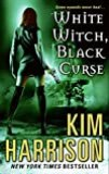 White Witch, Black Curse