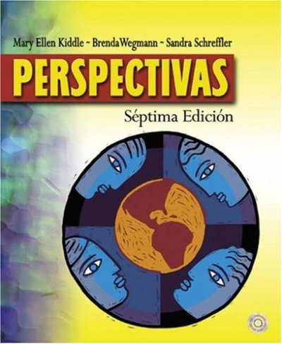 Global-Online-Store: Books - Reference - Spanish-Language Reference