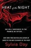 Heat of the Night, Book 2