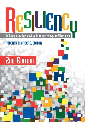 Required and Recommended Books - Social Work 510 Human Behavior