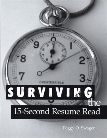 Create your Resume - Get Hired! An Employment Guide - Subject Guides