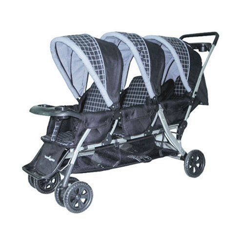 Graco Duo Jogging Stroller Global Online Store Baby Special Features Promotions