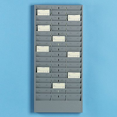 Global-Online-Store Office Products - Office Supplies - Time Clocks