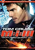 Mission - Impossible III (Two-Disc Special Collector\'s Edition)