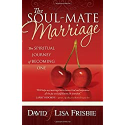 The Soul-Mate Marriage