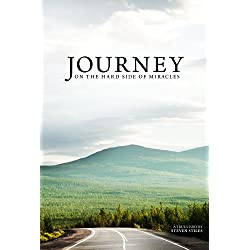 Journey on the Hard Side of Miracles