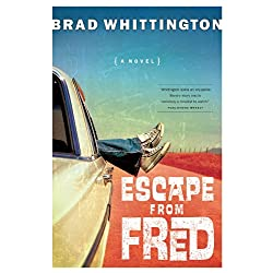 Escape from Fred