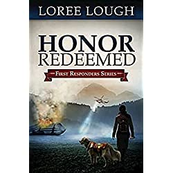 Honor Redeemed