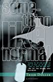 Book Something Like Normal - Trish Doller