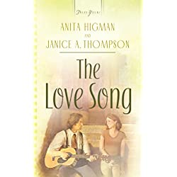 The Love Song