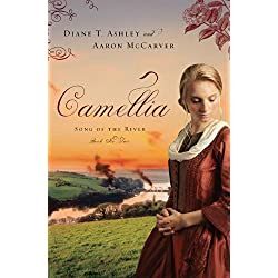 Camellia: Song of the River