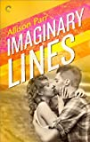 Book Imaginary Lines - Alison Parr