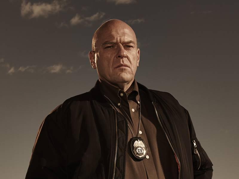 Breaking Bad Quotes Wallpaper Breaking Bad Hank Schrader Amc