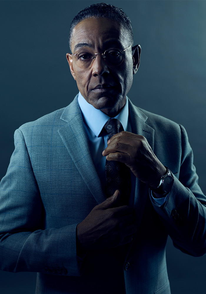 Businessman Quotes Wallpaper Better Call Saul Gustavo Gus Fring Amc