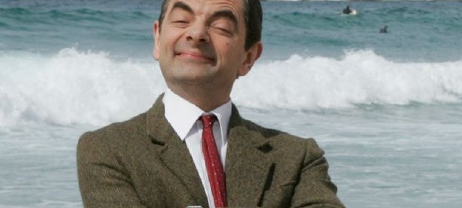 Mr Bean New Survey Shows How The World Sees Britain Anglophenia Bbc