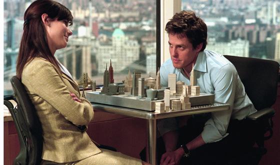 Blogs - Classic Ten \u2013 Office Romances - AMC