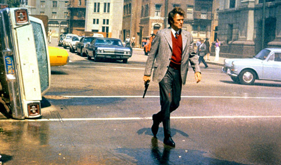 Dirty Harry Quotes Wallpaper Best Dirty Harry Quotes Quotesgram