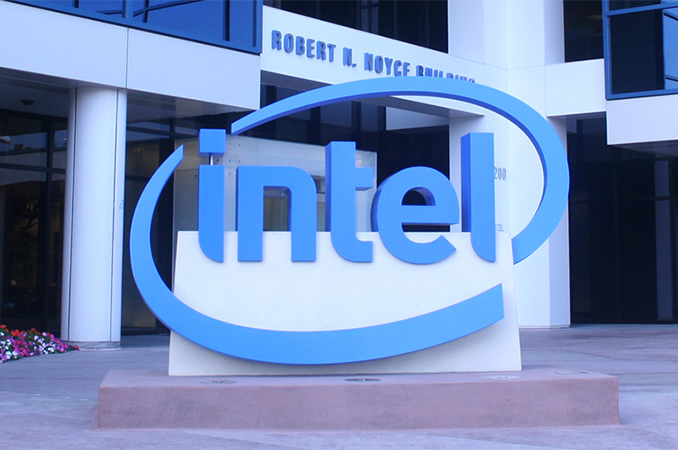 Intel Announces Chip-Level Security Initiatives, iGPU-Based Malware