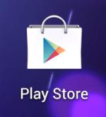 Direct APK Downloader Chrome Web Store