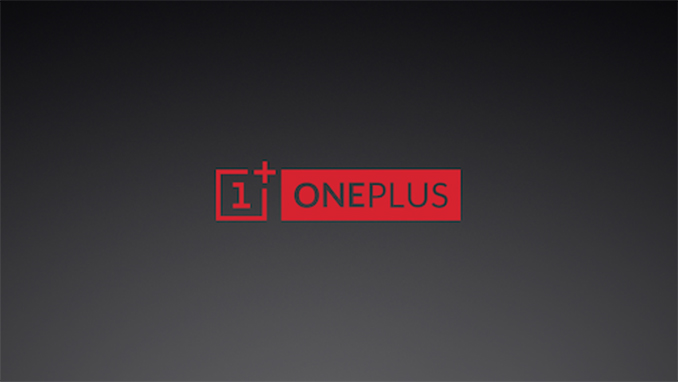 Oneplus 3 Wallpaper Hd Oneplus Launches The Oneplus One Initial Thoughts