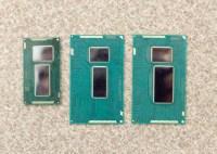 Intel Broadwell Architecture Preview: A Glimpse into Core M