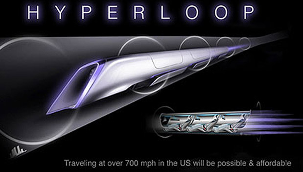 Fastest Car In The World Wallpaper 2015 10 Years To Hyperloop Where We Re Investing