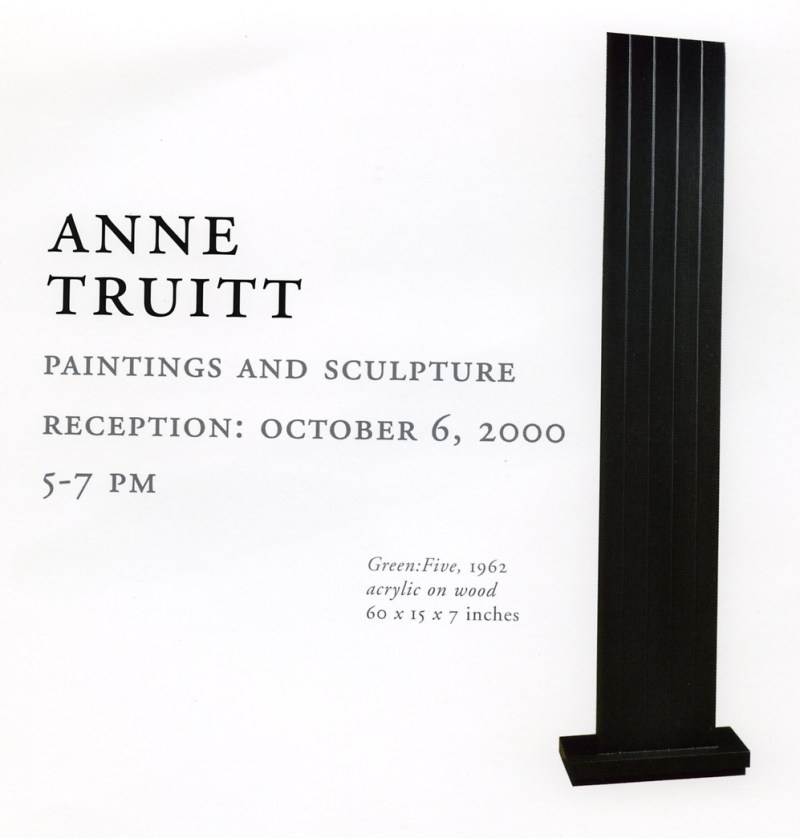 Large Of Truitt And White