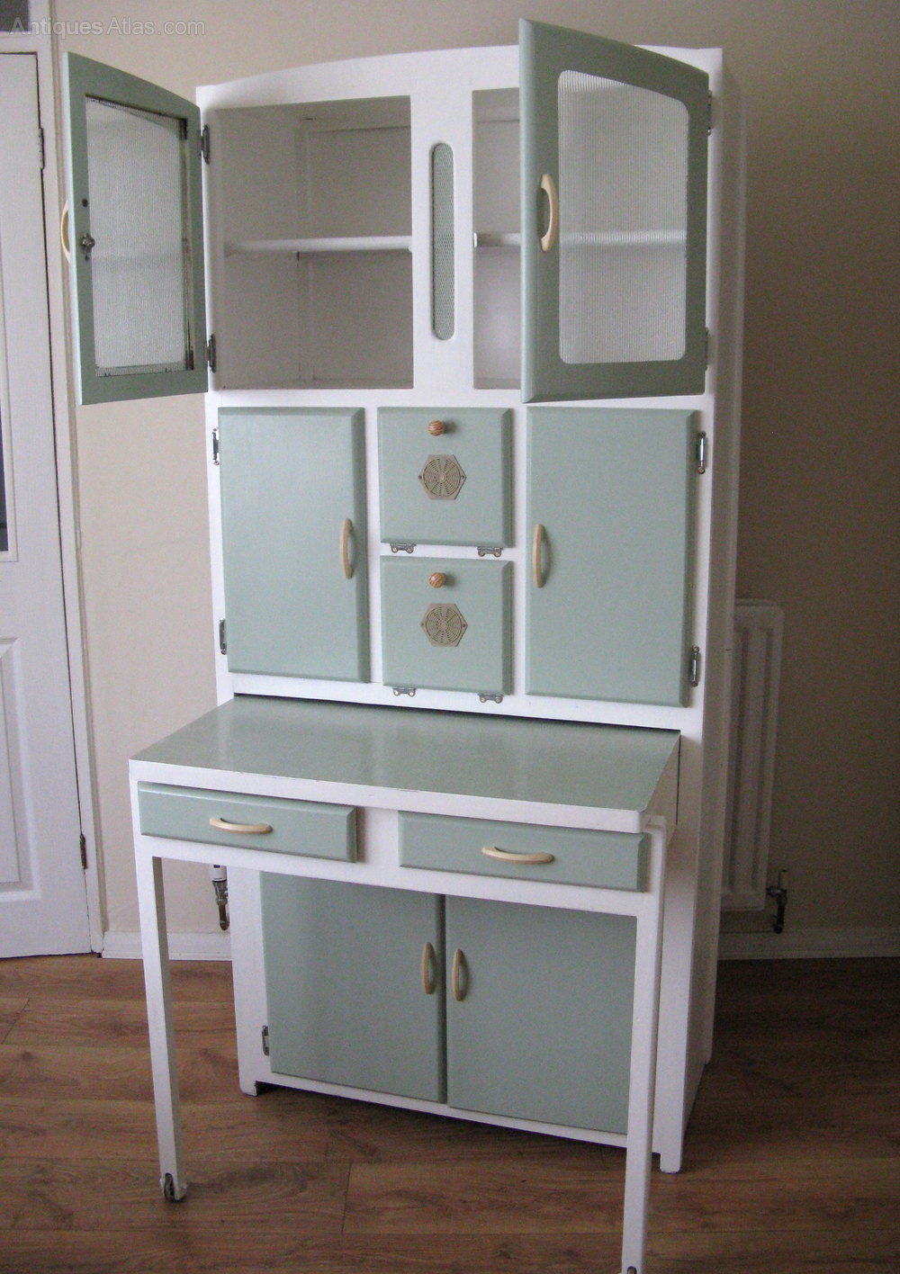 rack dining room hutch furniture addition standing kitchen kitchen chairs antique kitchen tables chairs