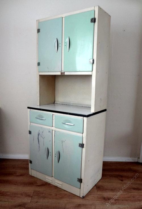 antiques atlas retro kitchen larder cupboard kitchen mahogany cupboard cabinet dollhouse furniture