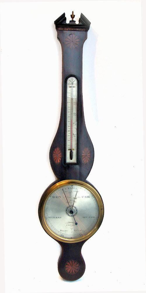 Mercury Hd Wallpaper Gallery Antique Mercury Barometer