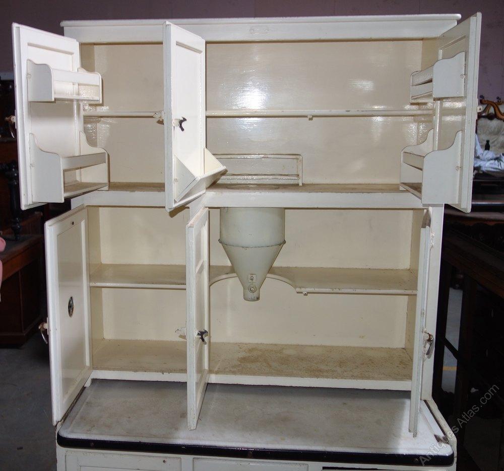 large impressive kitchen cabinet offered usable kitchen chairs antique kitchen tables chairs