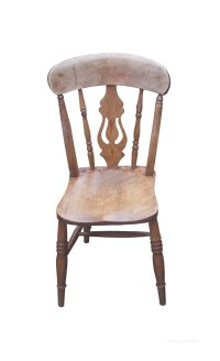 Antique Kitchen Tables and Chairs - Bing images