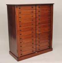 Collectors Cabinet - Antiques Atlas