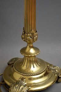 Victorian Lamps Antique - Bing images
