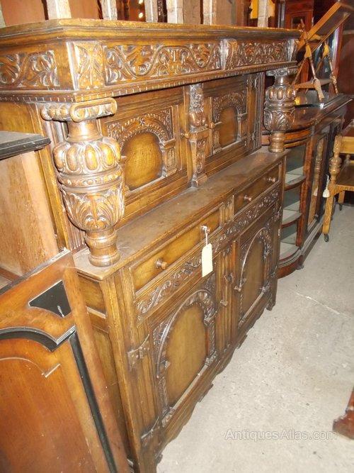 Furniture Village Ipswich oak furniture village ipswich   sofa set cheapest price