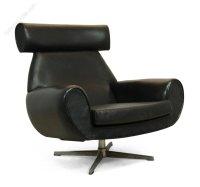 Antiques Atlas - Mid Century Chair Danish C1960