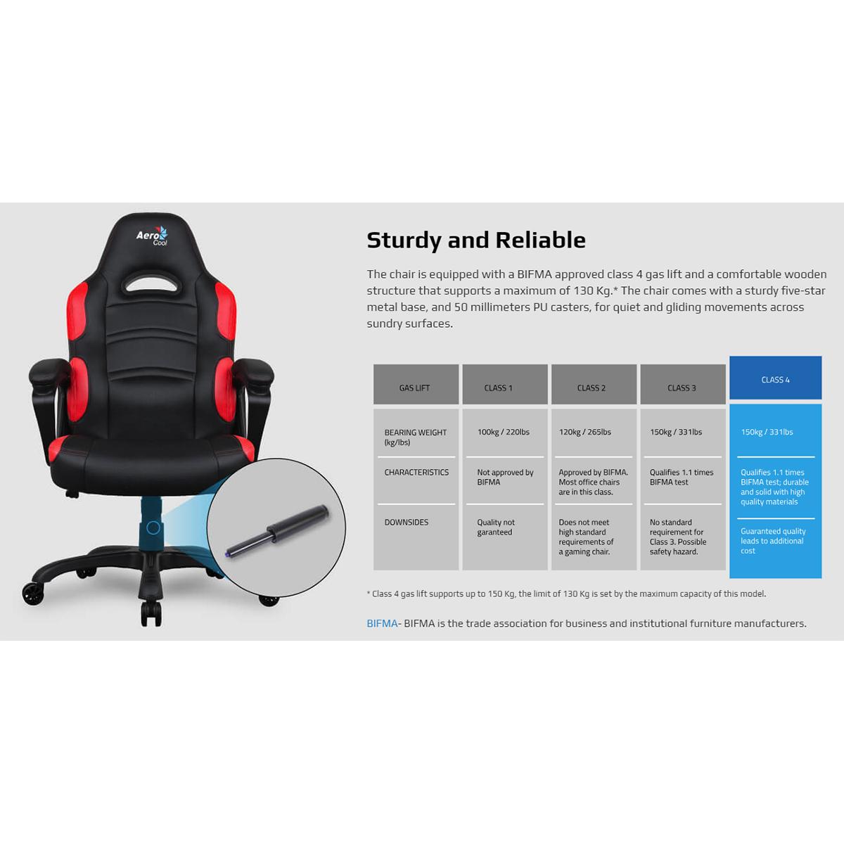 Gaming Stuhl 150 Kg Akracing Nitro Gaming Stuhl Orange Gaming Stuhl