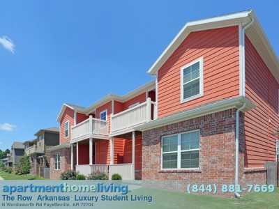 Elmdale Manor Apartments and Nearby Springdale Apartments ...