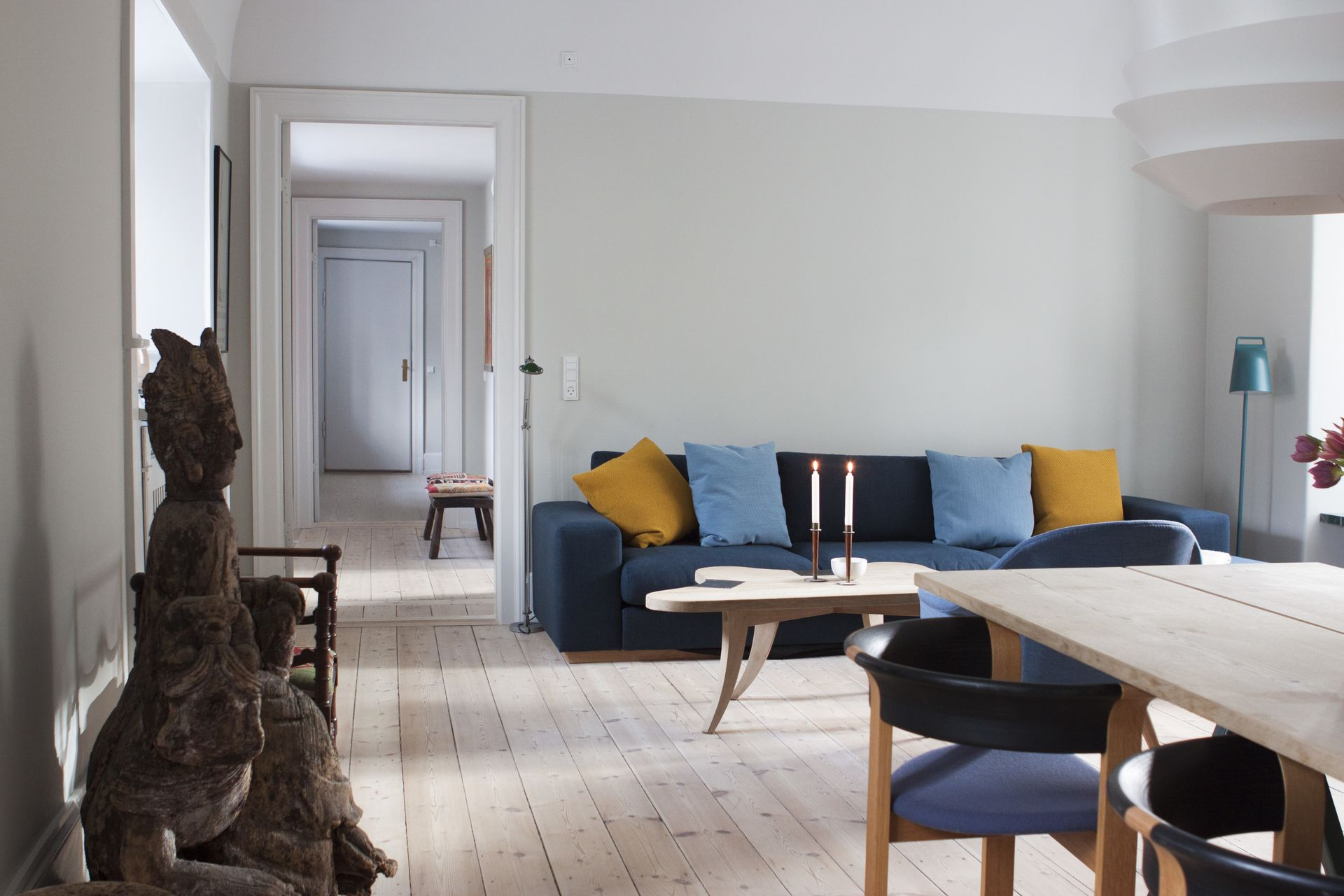 Tivoli Apartments Reviews Luxury For Up To 6 People 2 Bathrooms Apartment In Copenhagen