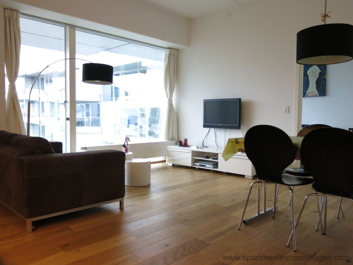 Muebles Capitol 1 8 Tallet Top Nice 1 Bedroom Apartment In Copenhagen
