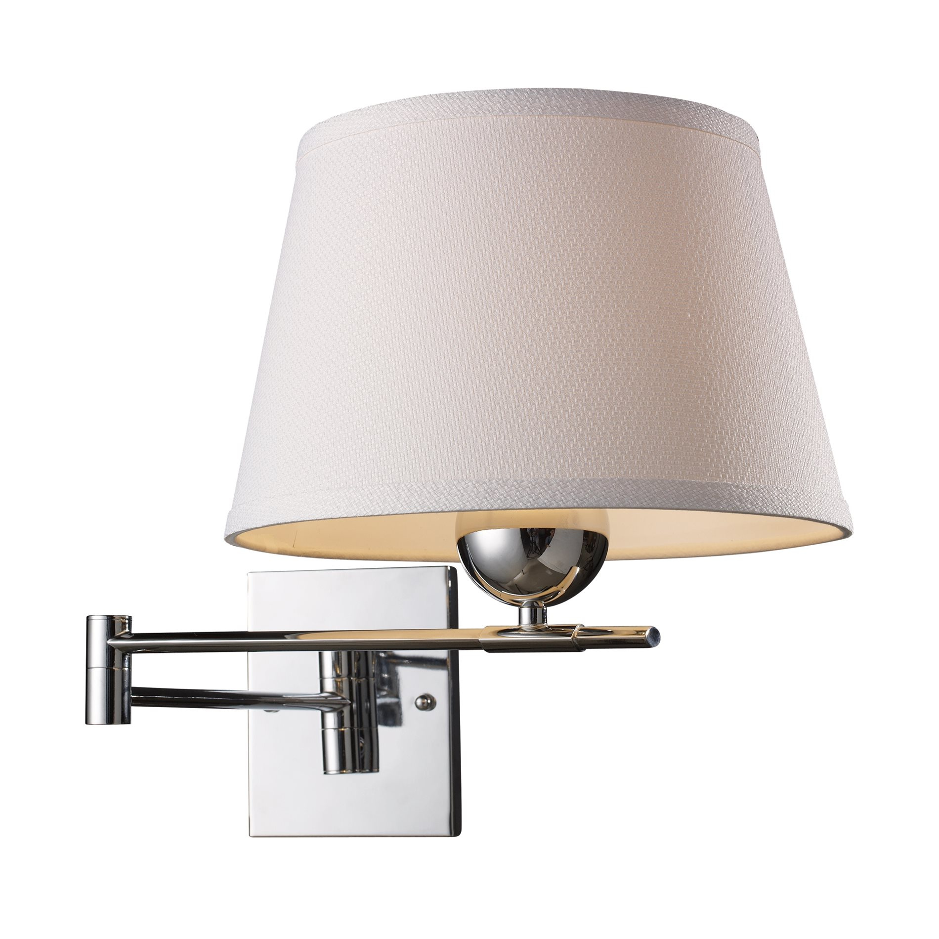 Wall Swing Arm Light Lanza Transitional Swing Arm Wall Lamp Xkle 1 60101