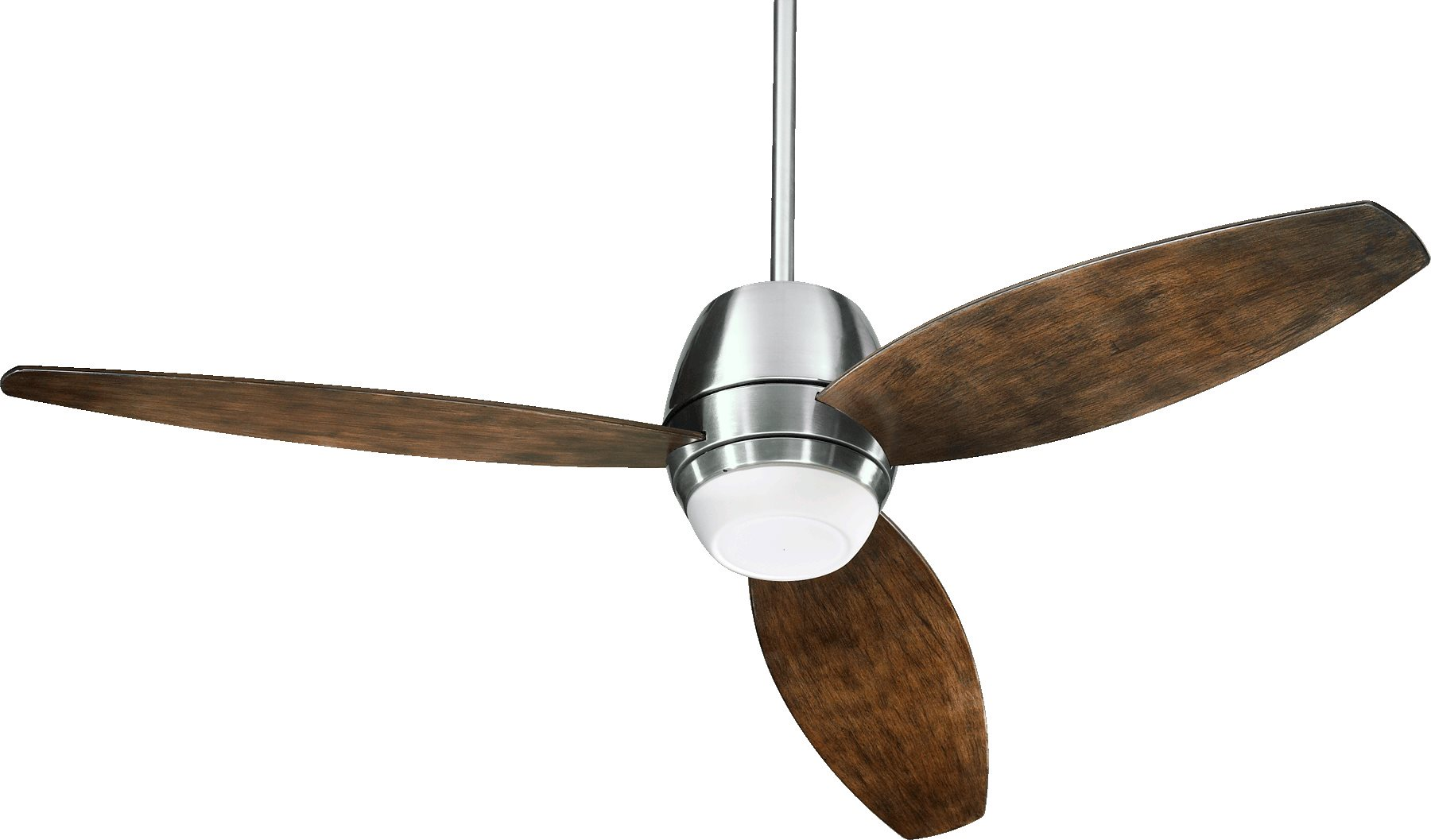 Outdoor Modern Fans Quorum Lighting 142523 Bronx Patio 52 Quot Contemporary