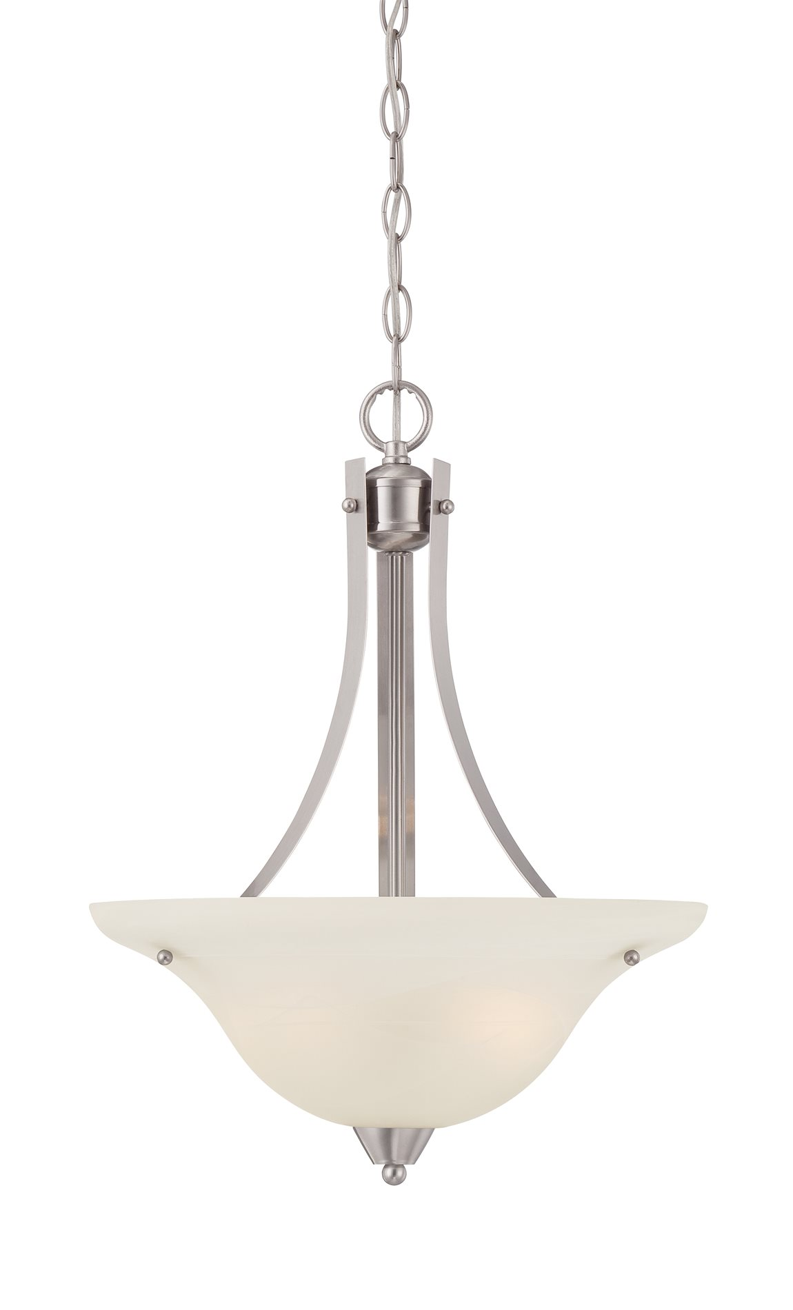 Designers Fountain Lighting Designers Fountain 15005 Ip 35 Torino Pendant Light Df
