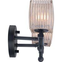 Quoizel DCN8602WB Duncan Interior Lighting QZ-DCN8602WB