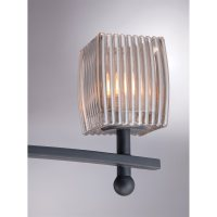 Quoizel DCN8603WB Duncan Interior Lighting QZ-DCN8603WB