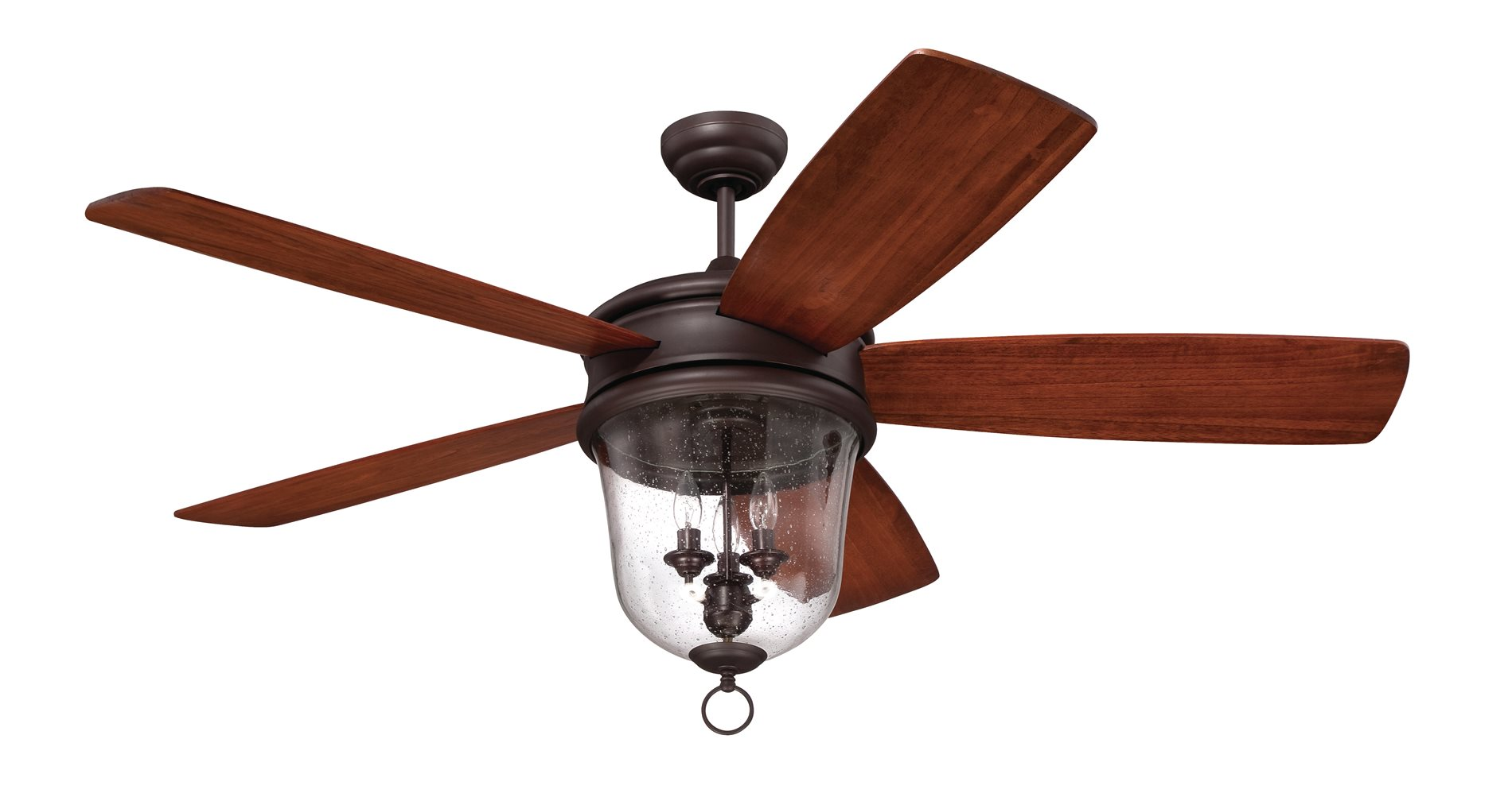 60 Inch Outdoor Ceiling Fans Craftmade Fb60obg5 Fredericksburg 60 Quot Traditional Outdoor