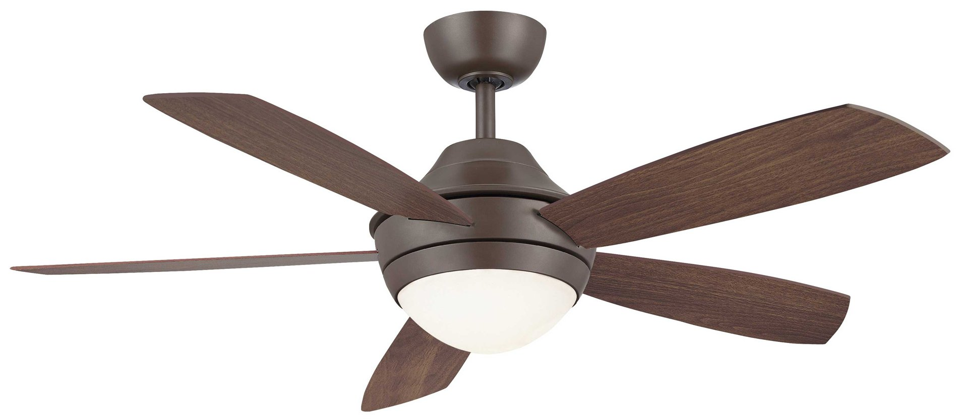 Best Contemporary Ceiling Fans Fanimation Fp5420 Celano 54 Quot Contemporary Ceiling Fan Fm